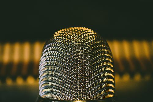 ReelMusicianPro Audio Book Recording