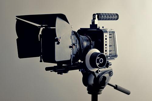 ReelMusicianPro video editing, onsite location recording